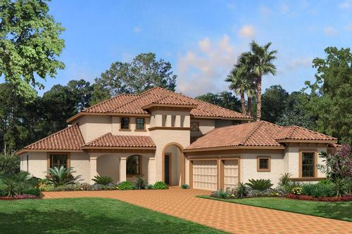 new homes for sale in tampa fl from leading builders