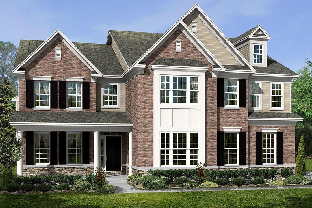 Monroe basement plan greenwood indiana 46142 monroe for Houses in houston with basements