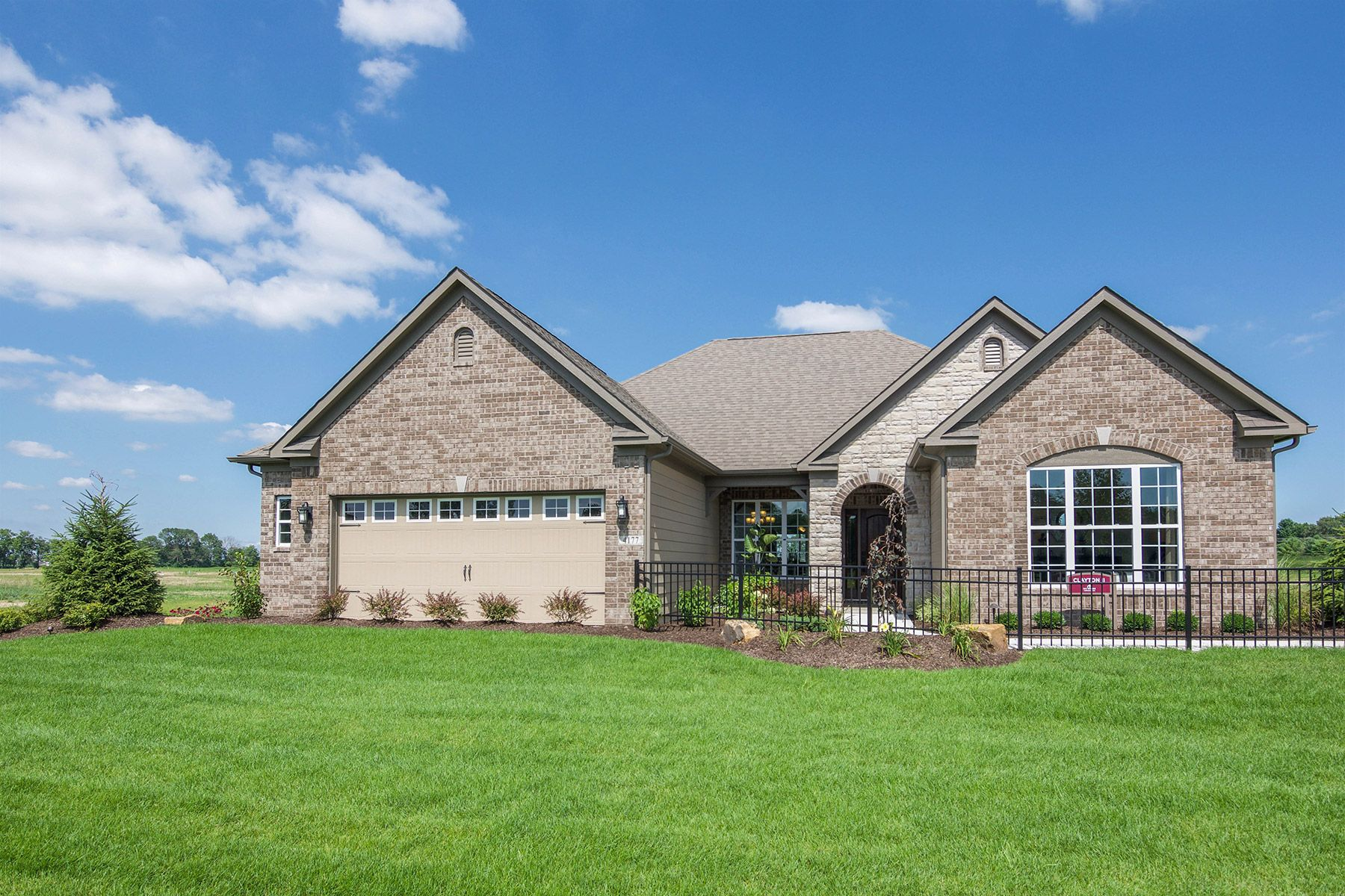 Search waverly new homes find new construction in waverly in for Find builders in your area
