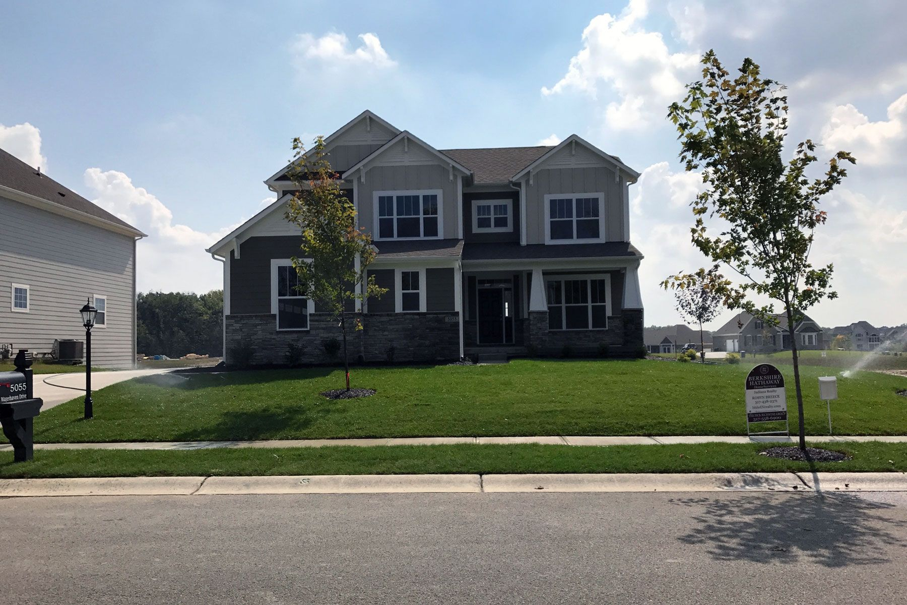 46220 new homes for sale indianapolis indiana page 8