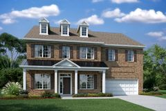 2014 Sweet William Drive (Brooksby)