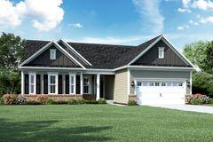 5305 Sweetwater Drive (Kentmore  III Basement)