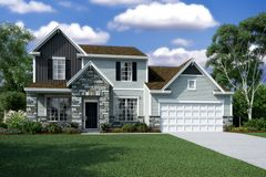 2402 Old Evergreen Parkway (Mitchell)