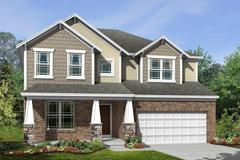 3645 Silver Queen Court (Cooke)