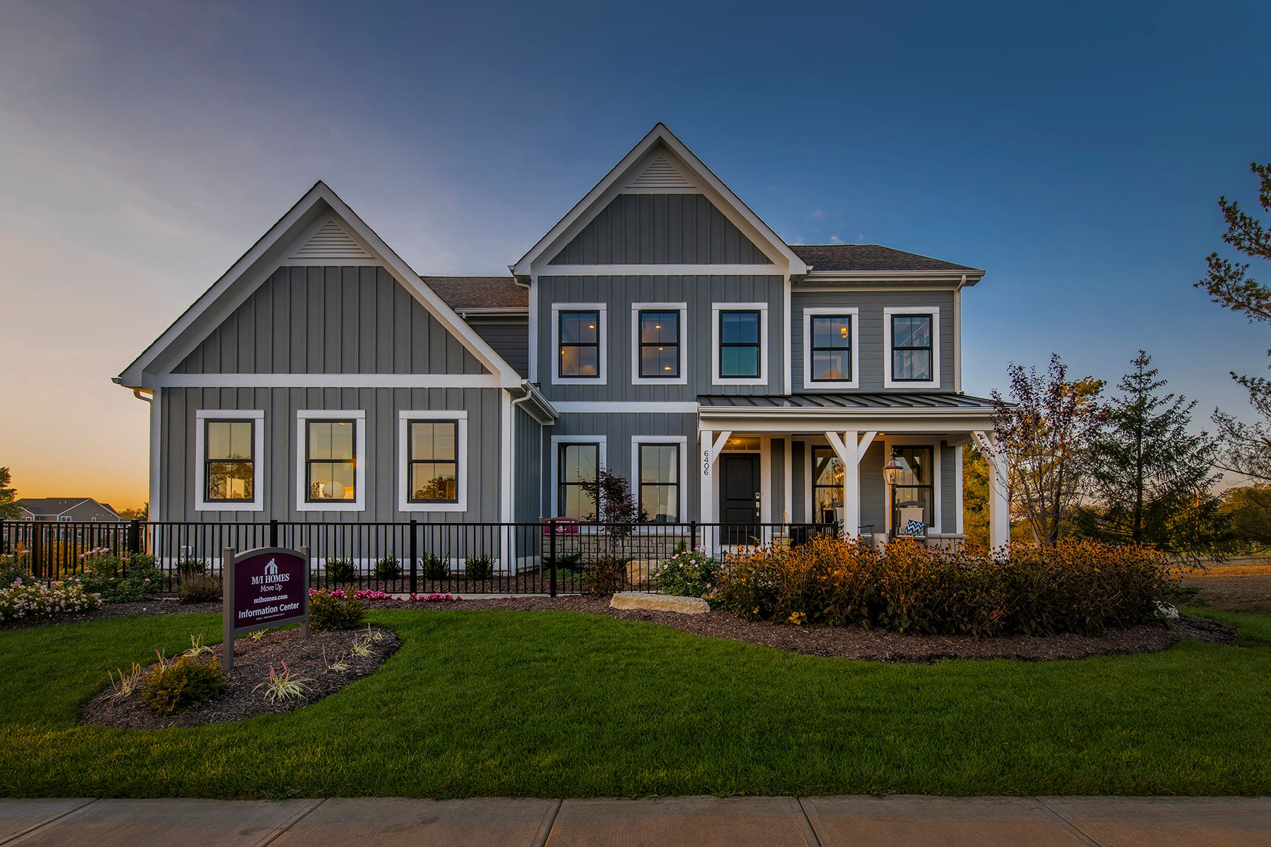 new homes in plain city oh 178 communities newhomesource rh newhomesource com