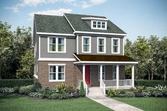 4148 Parkview Drive (Fitzgerald)