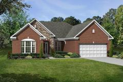 7458 Chagrin Place (Clayton)