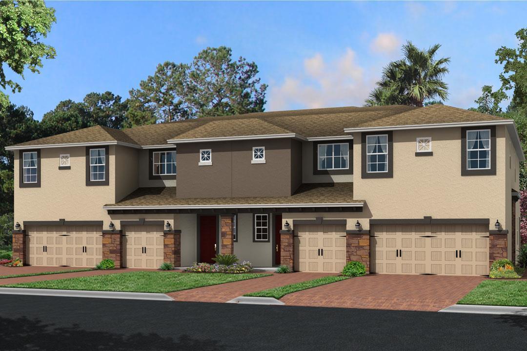 new homes in sanford fl 145 communities newhomesource rh newhomesource com