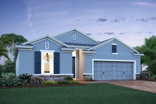 New Homes in Sanford, FL   151 Communities   NewHomeSource