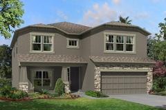 19444 Redwood Point Drive (Coronado II)