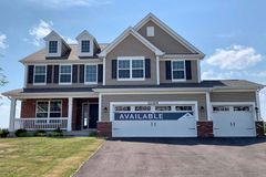 12324 Dublin Lane (Eastman)