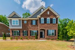 2022 Sweet William Drive (Brooksby)