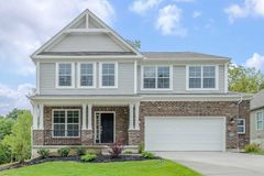 6105 Geneva Court (Shelby)