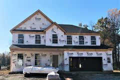 7465 Chagrin Place (Morrison)