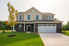 19110 Donelson Court (Armstrong Slab)