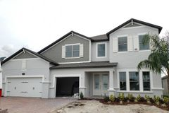 2732 Estuary Loop (Tradewinds Fl)