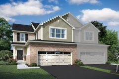 26517 W Countryside Lane (Campbell)
