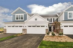4175 Irving Road (Ainslie)