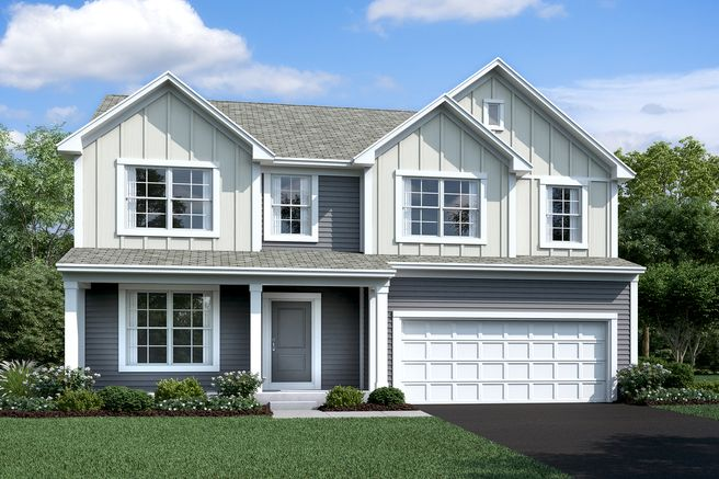 2008 Everly Drive (Findlay)