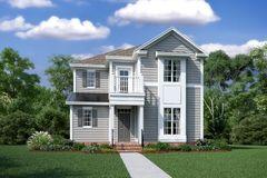 4055 Whittier Lane (Josie)
