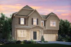 1737 Red Clover Drive (Sorrel Classic)