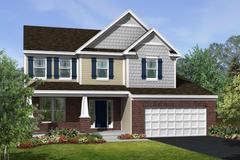 9212 West Meadow Drive (Windsor II)