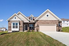 7735 Tyler Valley Drive (Cheswicke)