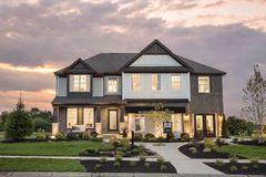 8187 West Meadow Drive (Nicholas)
