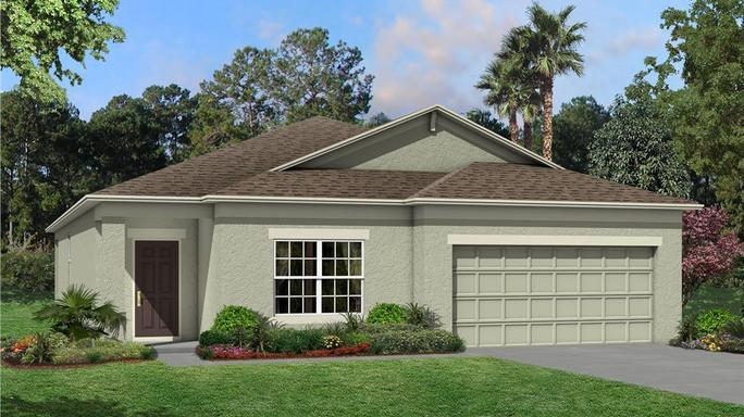 30847 Parrot Reef Court (Picasso)