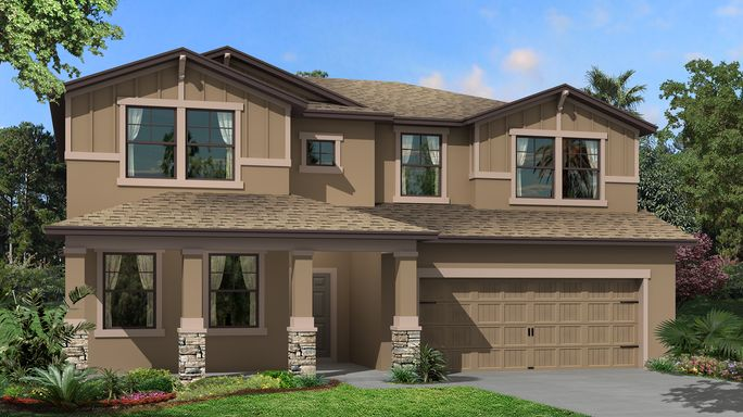 31344 Palm Song Place (Salinas)
