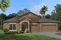 11436 Acacia Grove Lane (Barcello)