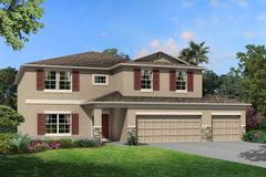 31258 Palm Song Place (Alenza)
