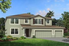 31308 Palm Song Place (Mira Lago)