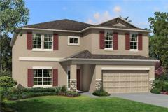 11447 Alachua Creek Lane (Alenza)