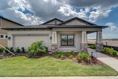 11407 Leland Groves Drive (Picasso)