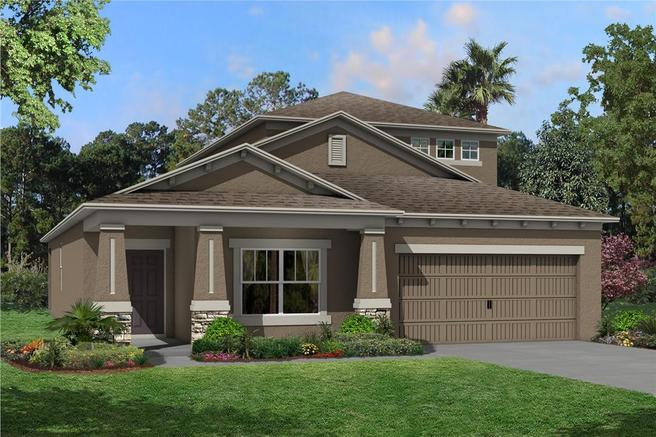 11436 Alachua Creek Lane (Picasso Bonus)