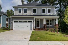 105 Batsonwood Place (Wrightsville)
