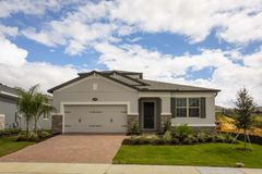 13306 Blossom Valley Drive (Madeira II)