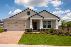13340 Highland Woods Drive (Mayfield Fl)