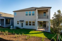 17126 Hickory Wind Drive (Sonoma)