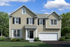 5670 Landgate Drive (Granville)