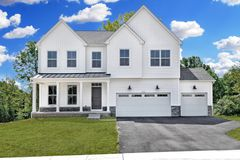 3744 Whispering Pines Road (Emory)