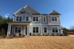 2162 Loire Valley Drive (Brooksby II)
