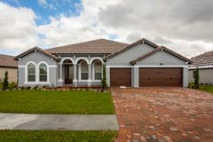 259 Lugano Way (Brookhaven Fl)