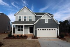 125 Glenfield Drive (Erie)