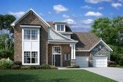 12904 Hindcross Drive (Torrance II)