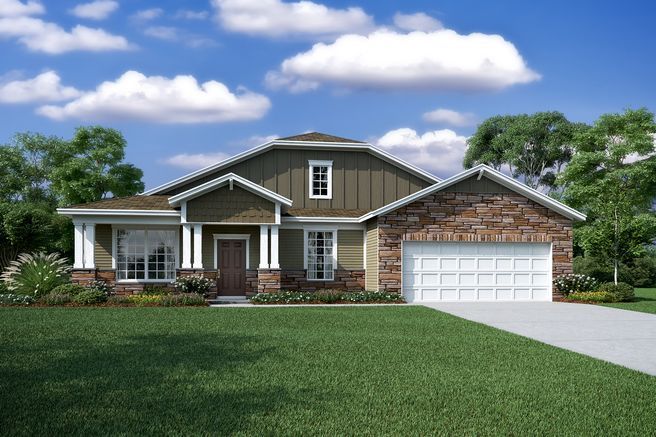 1704 Carrollton Drive (Grayson)