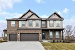 5674 Long Valley Drive (Nicholas)