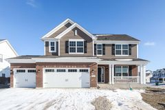 21237 S Meadowview Lane (Cahill)