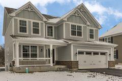13941 Anne Drive (Eastman)